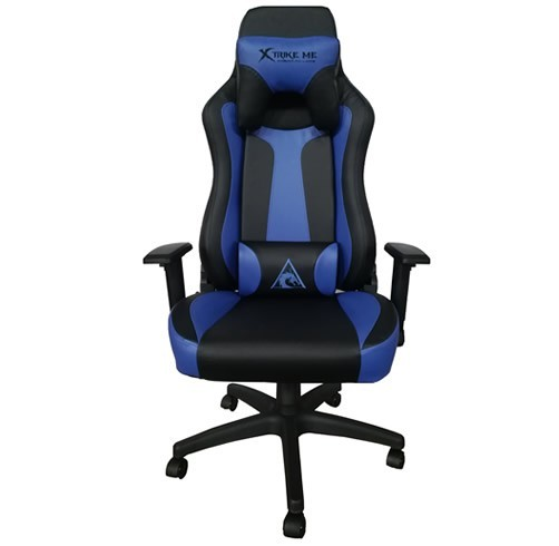 XTRIKEME GC-903 AZUL