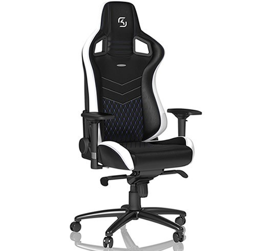 NOBLECHAIRS EPIC - SK GAMING