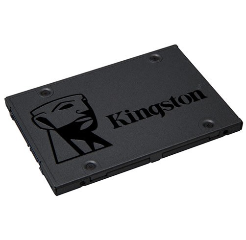 KINGSTON SSDNOW A400 120 GB