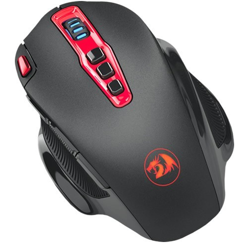REDRAGON M688 SHARK