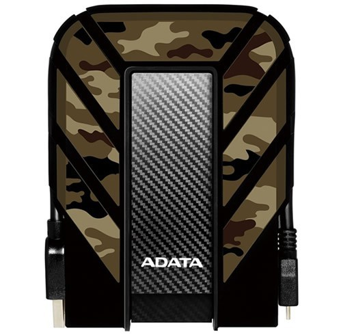 ADATA HD710MP 1 TB USB 3.1