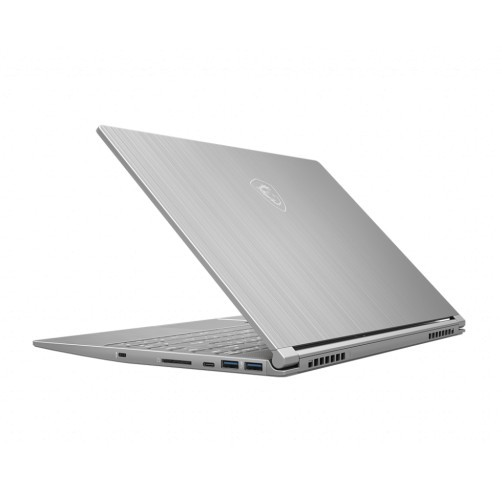MSI PS42 8MO - CORE I5 8265U - 8GB - 256GB SSD