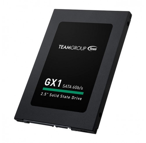 TEAMGROUP GX1 120 GB