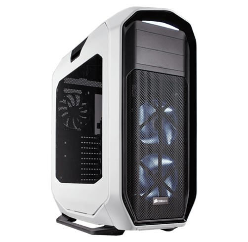 Corsair Graphite 780T Blanco