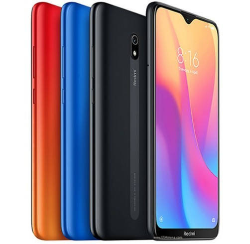 XIAOMI REDMI 8A - 32 GB