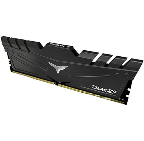 TEAMGROUP T-FORCE DARK ZΑ 8 GB DDR4 3600