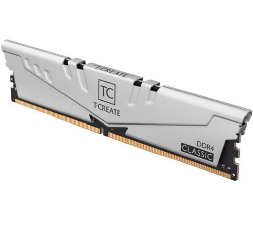 TEAMGROUP T- CREATE CLASSIC 8 GB DDR4 3200