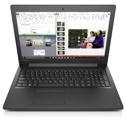 Lenovo Ideapad 310 - 80TV